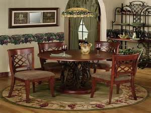 round dining room rugs round dining room rugs luxury dining room rugs home depot unique dining room rugs dining