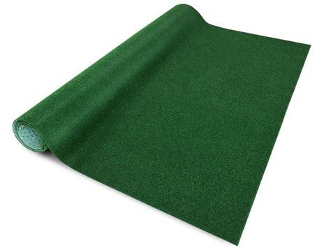 rasen teppich teppichrasen schutzmatten ch