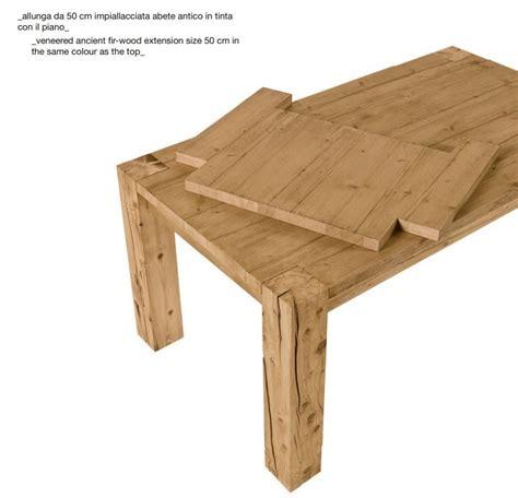 tavoli da pranzo antichi tavolo da pranzo allungabile antico tavolo da pranzo mod