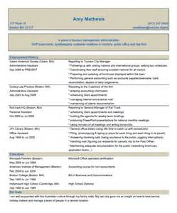 Resume Samples Pinterest by Resume Sample Resume Pinterest
