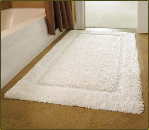 luxury bath rugs and mats bath rugs mats home design ideas