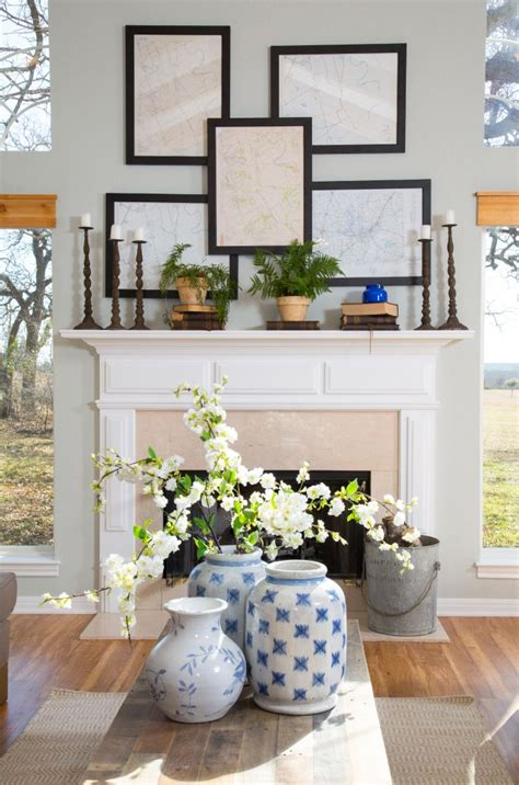 joanna gaines design book as seen on hgtv s fixer upper decorating ideas
