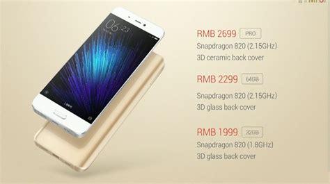 Buzzer Mi5 Buzzer Xiaomi Mi5 Buzzer Xiaomi Mi5 Speaker Mi5 xiaomi mi 5 launched windows 10 rom compatibility along