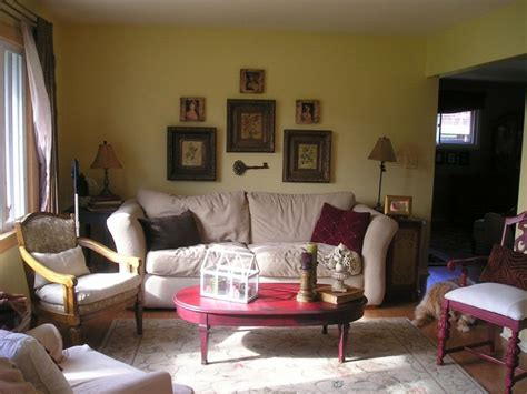 redesign living room redesign living room 2009 quot diy projects quot pinterest