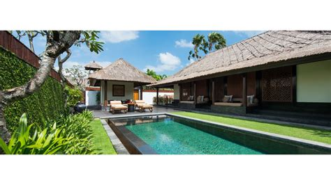 one bedroom villa with private pool bali 1 bedroom pool villa bali 28 images 1 bedroom private