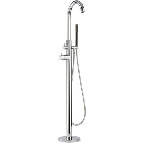 Mitigeur Thermostatique Baignoire by Mitigeur Thermostatique 206 Lot Bain Bt0008c