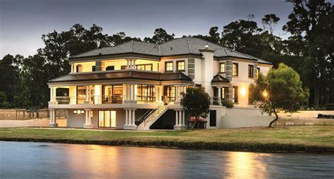 Mba In Perth Australia by Mba Top Home Of Year Wa Adrian Zorzi Award Winner