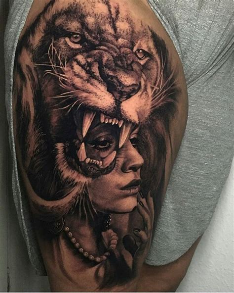 tattoo nightmares book appointment by artist mattjordantattoo located auckland new