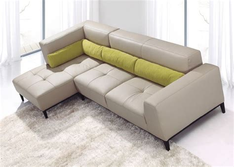 sofa designs 25 best ideas about l shaped sofa designs on