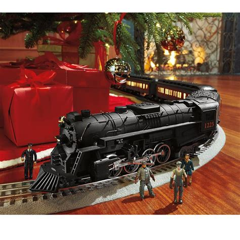 polar express christmas tree train set 82 best ideas about tree the on trees