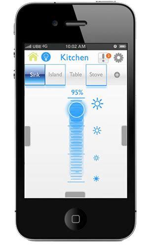plum light switch android plum lightpad wifi smart dimmer fundable crowdfunding