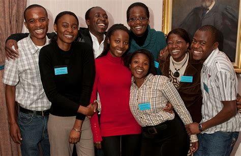 Mba Scholarship For Students In South Africa by 2016 Beit Trust Postgraduate Scholarship Scheme For