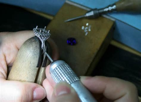 what to do if you don t like your engagement ring