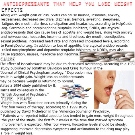 weight loss zoloft zoloft weight loss prednisone prednisolone posologie