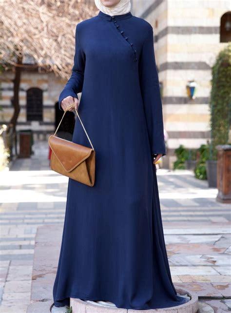 Dress Muslim Zaura 25 best ideas about islamic clothing on