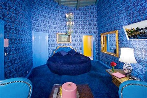 20 of the most amazing hotel rooms in the world page 10