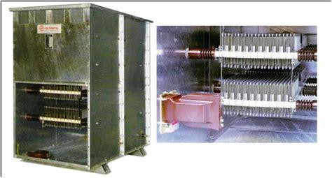 transistor alj b772 general electric neutral grounding resistor 28 images ipc power resistors neutral grounding