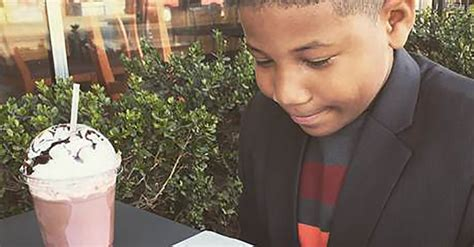 help buying a house for single moms 8 year old california boy starts a bakery to help his single mother buy a home inhabitat