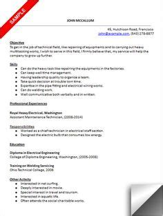 Industrial Hygiene Technician Cover Letter by Makeup Artist Cover Letter Sle Cover Letter Sle Letter Sle Makeup