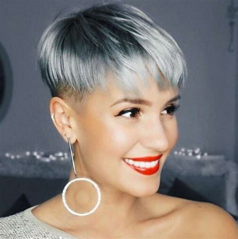 i was feminized by a short hair blonde short hairstyle 2018 hair styles pinterest