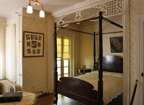 maggie walker house bedroom in maggie l walker house richmond