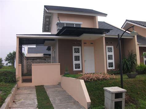 desain depan rumah bertingkat gambar rumah bertingkat tak depan desain rumah gambar