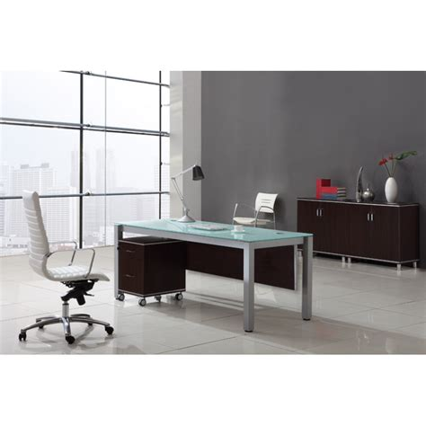 casegoods office furniture desks casegoods office furniture common sense of