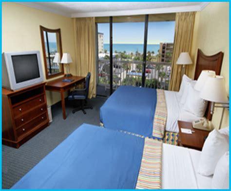 2 bedroom suites in cocoa beach 179 cocoa beach suite deal free 50 pier dinner bonus