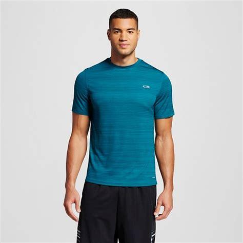 C9 By Chion Duo Blue c9 chion 174 s tech t shirt ebay