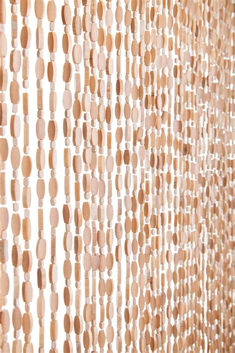 where can i buy beaded curtains best 25 bamboo curtains ideas on pinterest bamboo roman