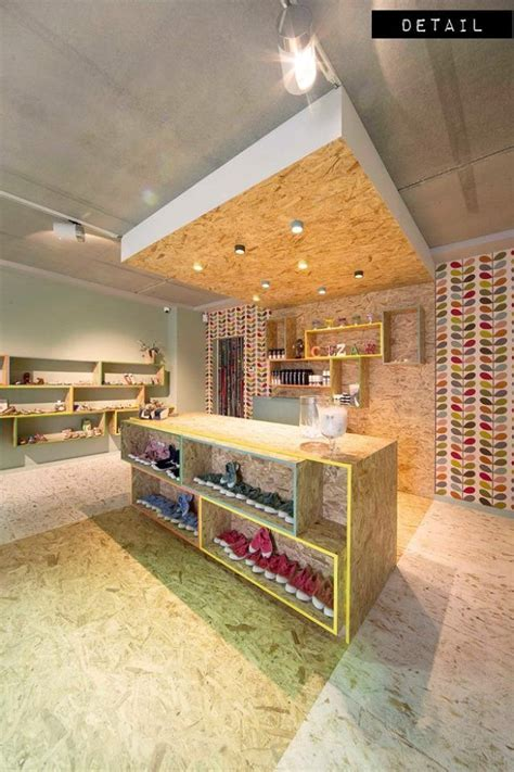kid shoe stores 12 best images about 174 cezar shoe store on