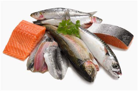 pesce alimentazione dieta pesce come funziona quanti chili si perdono e