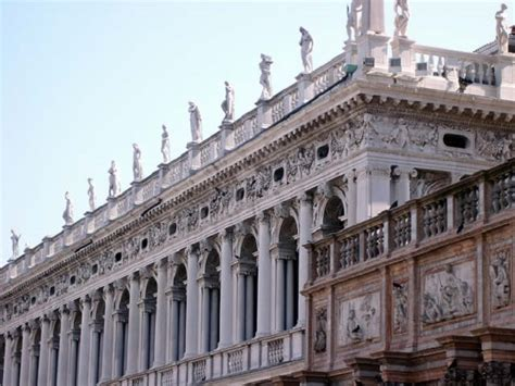 libreria marciana venezia sale monumentali biblioteca marciana biblioteca marciana