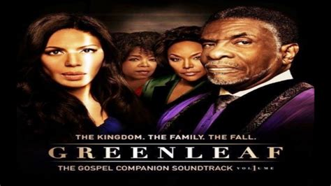 dottie peoples get your house in order get your house in order dottie peoples quot greenleaf gospel companion soundtrack