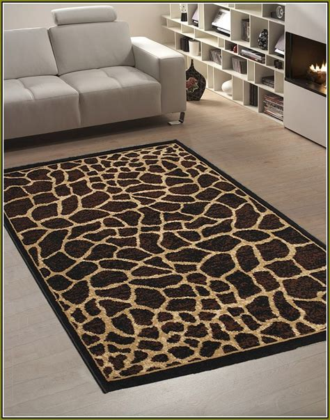 awesome area rugs area rugs for cheap furniture awesome area rug prices