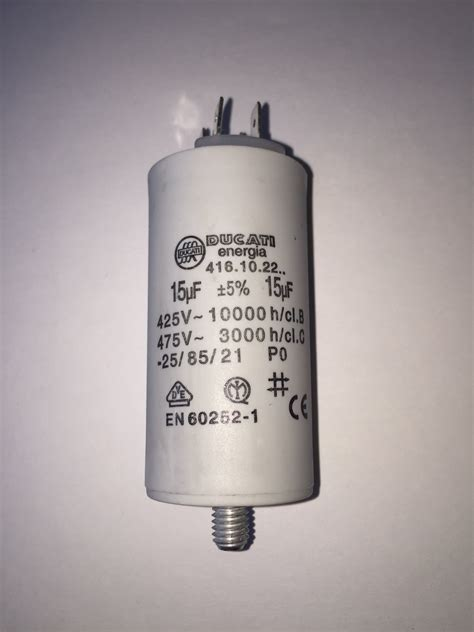 capacitor mfd to pf capacitor mfd to pf 28 images 5 001uf 15000v ceramic disc capacitor 001mfd 15kv 15 000 volts