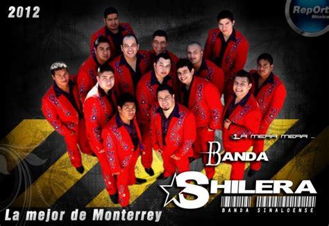 imagenes grupos musicales grupos musicales monterrey en monterrey tel 233 fono y m 225 s info