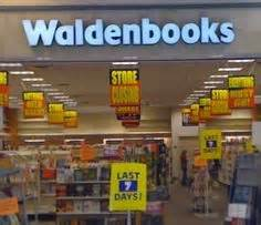 walden book store hagerstown md 1000 images about i remember when retailers of the past