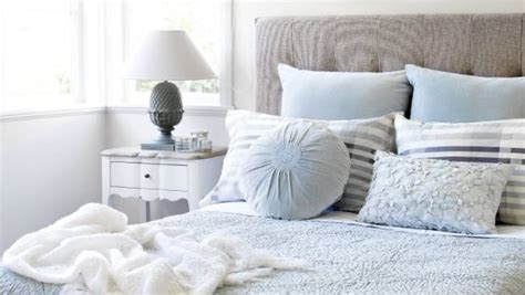 how to make the perfect bed dream beds how to make the perfect bed stuff co nz