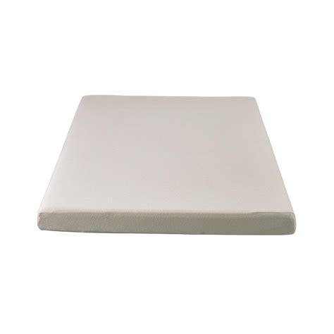 Sleepys Contessa Memory Foam Mattress by Signature Sleep Memoir 6 Medium To Firm Memory Foam