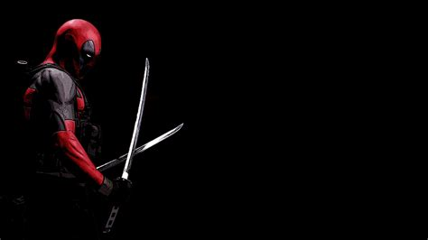deadpool free deadpool wallpapers best wallpapers