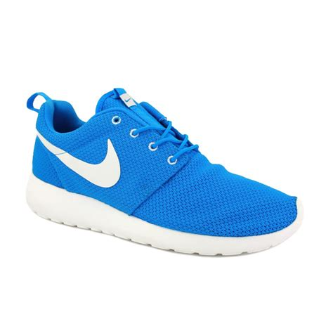 shoes nike for nike roshe for blue 44 99