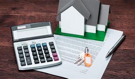 acquisto prima casa agevolazioni agevolazioni acquisto prima casa cose da sapere