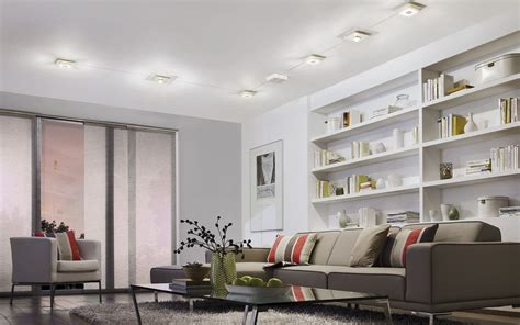 best led lights for home deelat choosing the best lighting for your home or