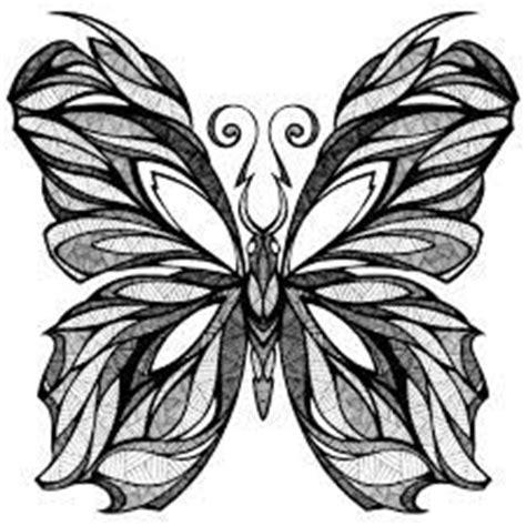 Imagenes En Blanco Y Negro Fasiles   resultado de imagen de dibujos blanco y negro faciles