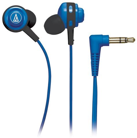New Arrival Audio Technica Ath Clr100 Clear In Ear Lime Green Tms276 headphone news ath cor150 ath clr100 sv mobile