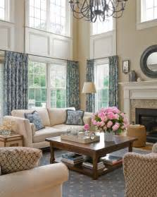 Traditional Living Room Ideas Houzz Radiant Orchidbetterdecoratingbible