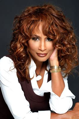 the hair on beverly black beauty icon beverly johnson expert of beauty