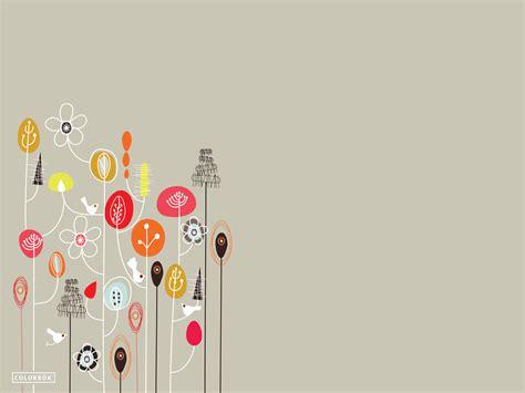 doodle wallpapers   pixelstalknet