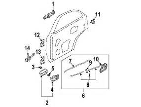 2003 Kia Sorento Exhaust System Diagram 2003 Kia Sorento Parts Kia Parts Center Call 800 926